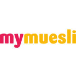 mymuesli-City