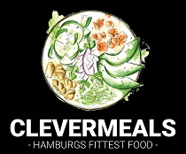 Clevermeals