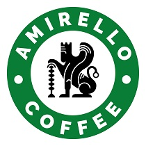 Amirello Coffee