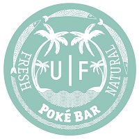 U|F Poké Bar Europa Passage