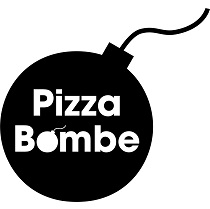 Pizza Bombe